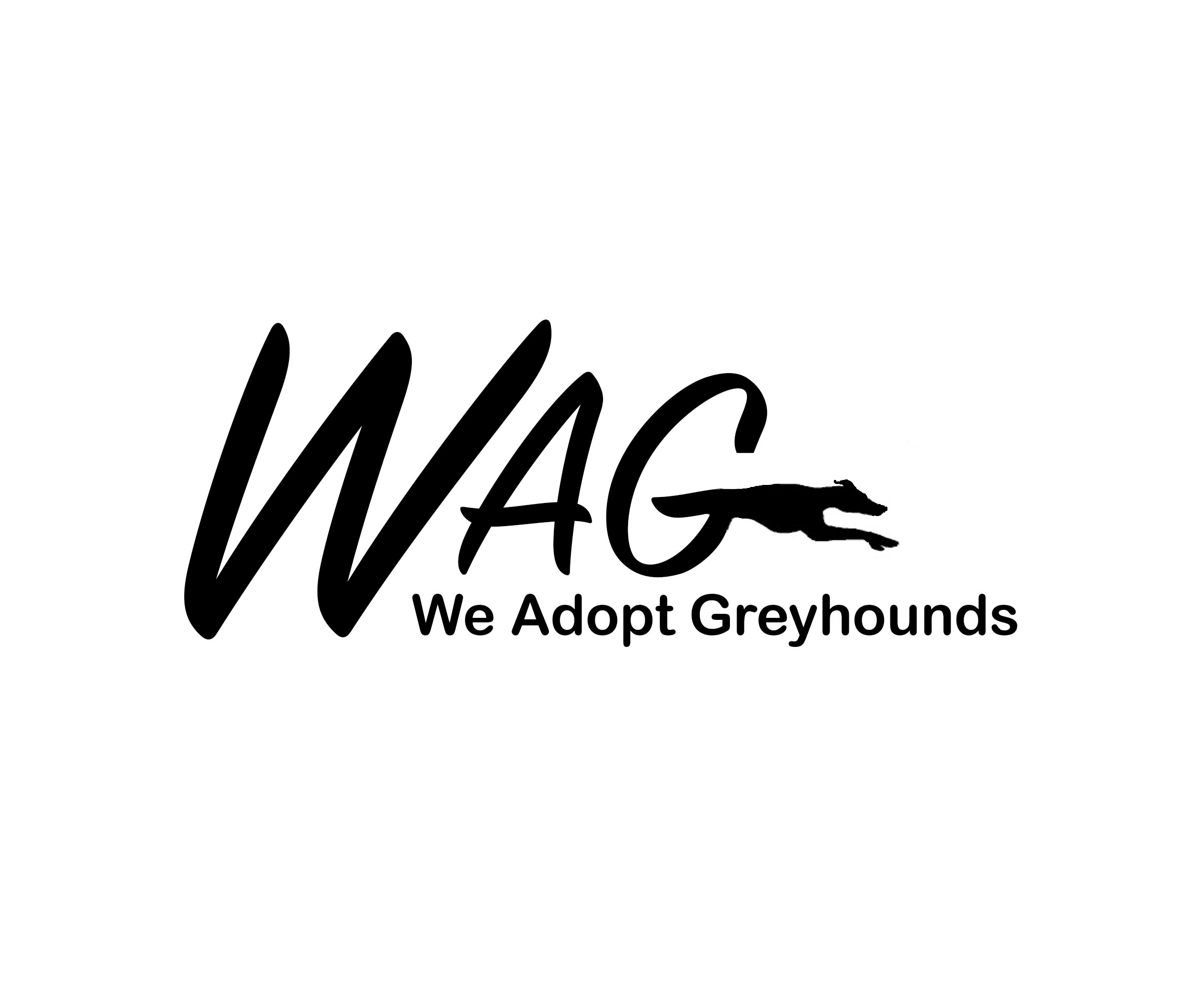 We Adopt Greyhounds, Inc.