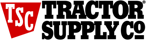 Tractor-Supply-Co